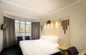 Tavistock-Double-Room