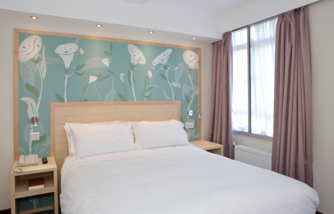 bedford-double-room